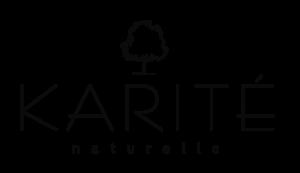 Naturkosmetik KARITE naturelle