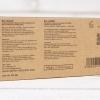 Bio-BLACK Bio-LURON Testpaket Inhaltsstoffe