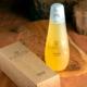 Arganöl komplett
