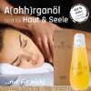 Arganöl Massageöl