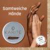 Handbalsam für samtweiche Hände