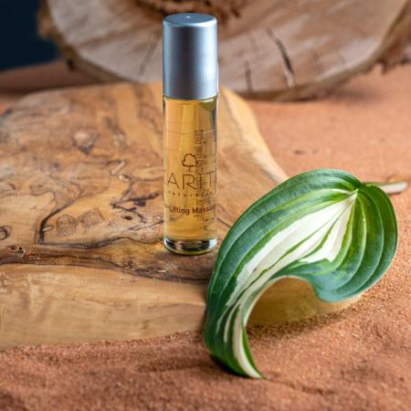 Bio-Lifting-Massageöl